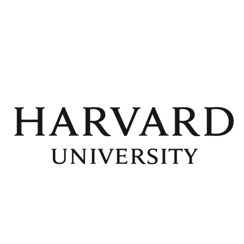 masterwork-plaques-bronze-metal-brooklyn-harvard-university-logo.jpg