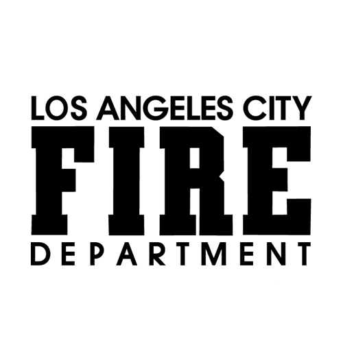 masterwork-plaques-bronze-metal-brooklyn-los-angeles-fire-dept-logo.jpg