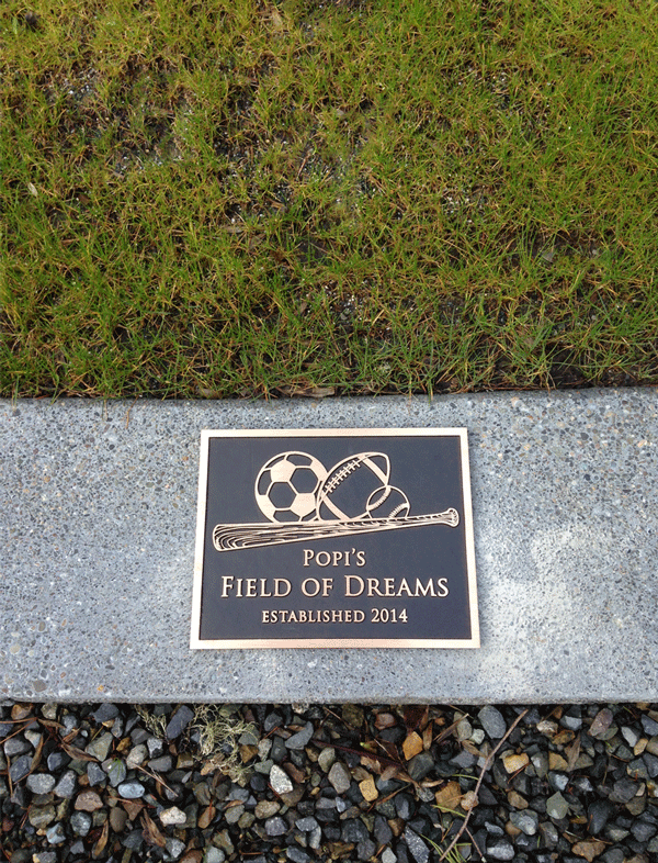 masterwork-plaques-custom-bronze-plaques-donor-dedication-memoral-custom-plaques-park.png