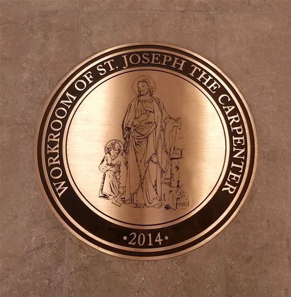 masterwork-plaques-custom-bronze-plaques-donor-dedication-memoral-custom-plaques-st-josephs.png