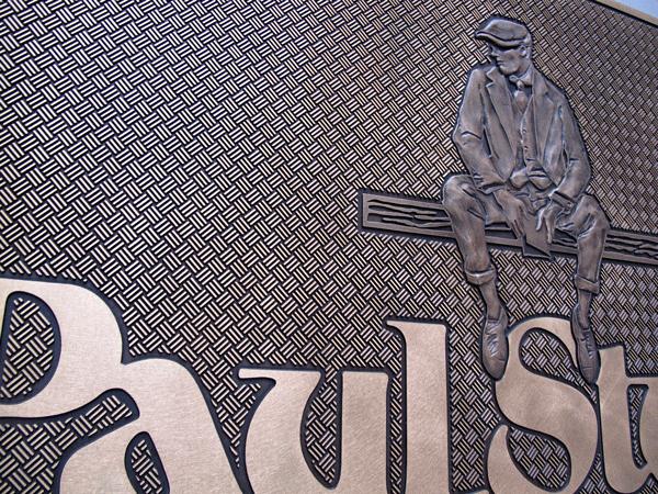 masterwork-plaques-building-management-plaques-paul-stewart-new-york-bronze-wall-plaque.jpg