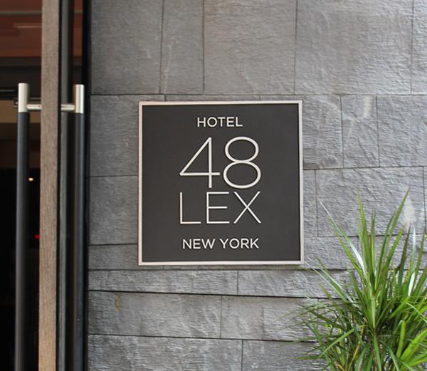 masterwork-plaques-building-management-plaques-48-lexington-new-york-bronze-wall-plaque.jpg