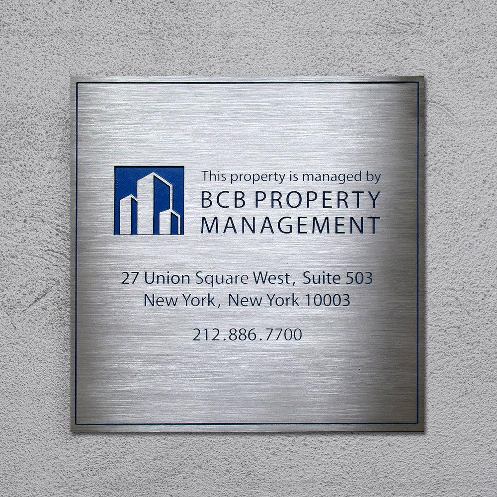 masterwork-plaques-building-management-plaques-bcb-property-management-union-square-stainless-steel-wall-plaque.jpg
