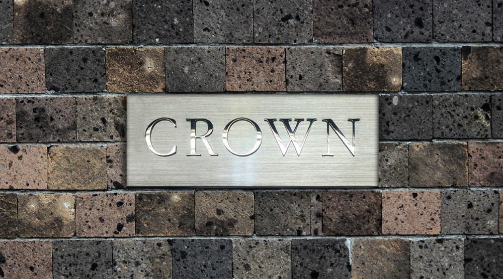 masterwork-plaques-building-management-plaques-crown-equity-plaque.jpg