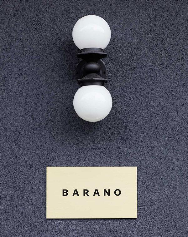 masterwork-plaques-wall-plaque-signage-barano-restaurant-new-york-brass-wall-plaque-copy.jpg