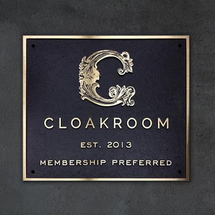 masterwork-plaques-wall-plaque-signage-cloakroom-new-york-bronze-wall-plaque.jpg