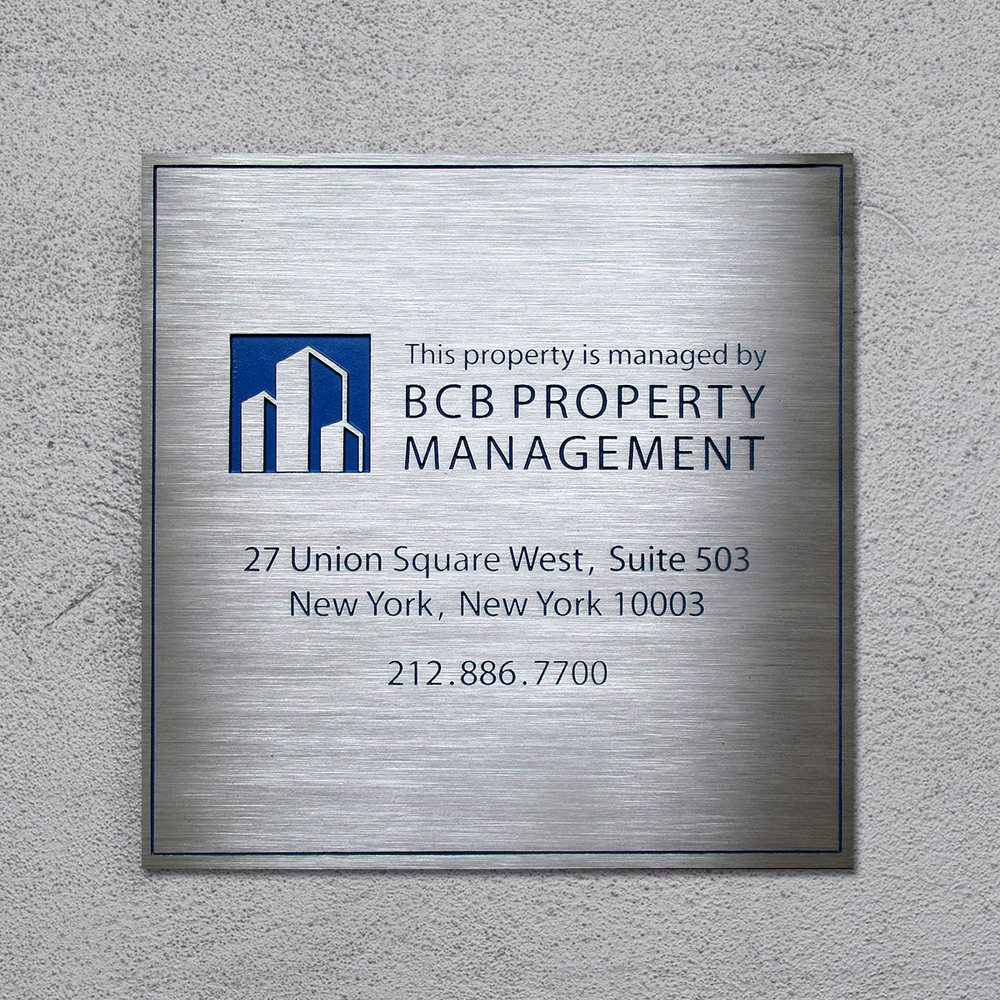 masterwork-plaques-bcb-property-management-union-square-stainless-steel-wall-plaque.jpg