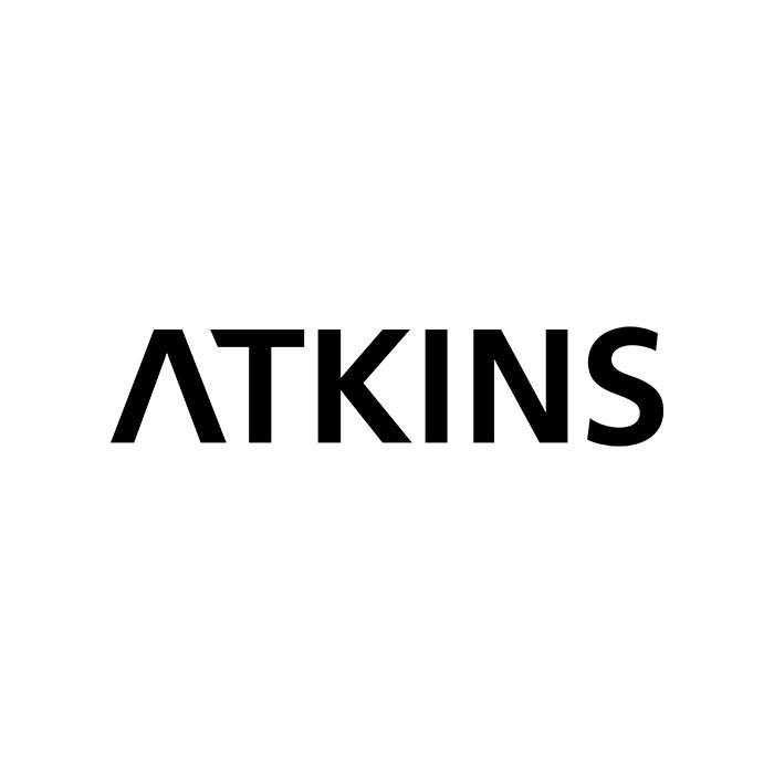 Atkins-Global-logo500.jpg