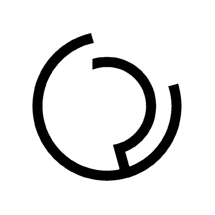 Cetra Ruddy-logo500.jpg