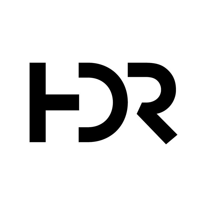 HDR-architects-logo500.jpg