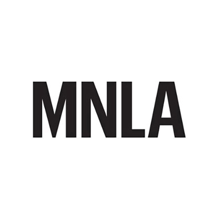 MNLA-logo500.jpg
