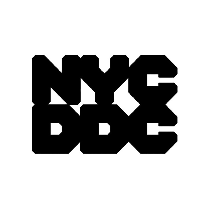 NYC DCC-logo500.jpg