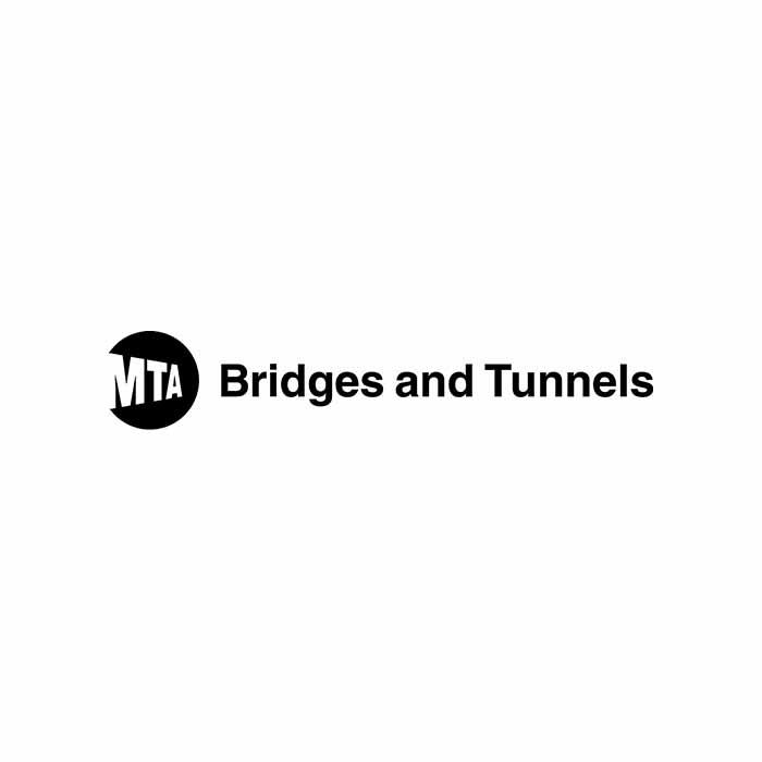 TBTA-mta bridges and tunnels500.jpg