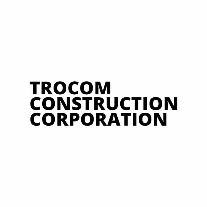 trocom-construction-corp500.jpg