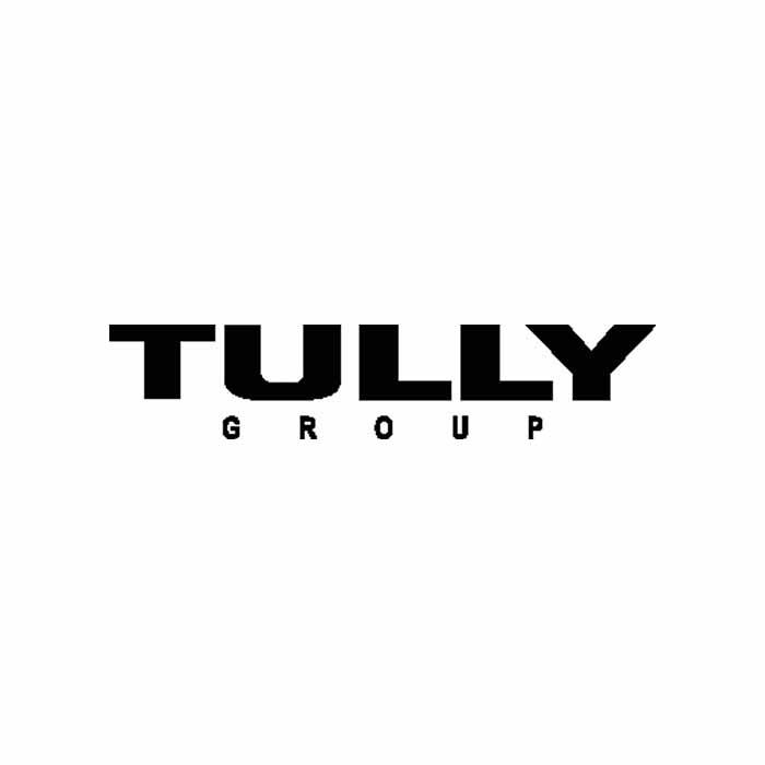 tully-group500.jpg