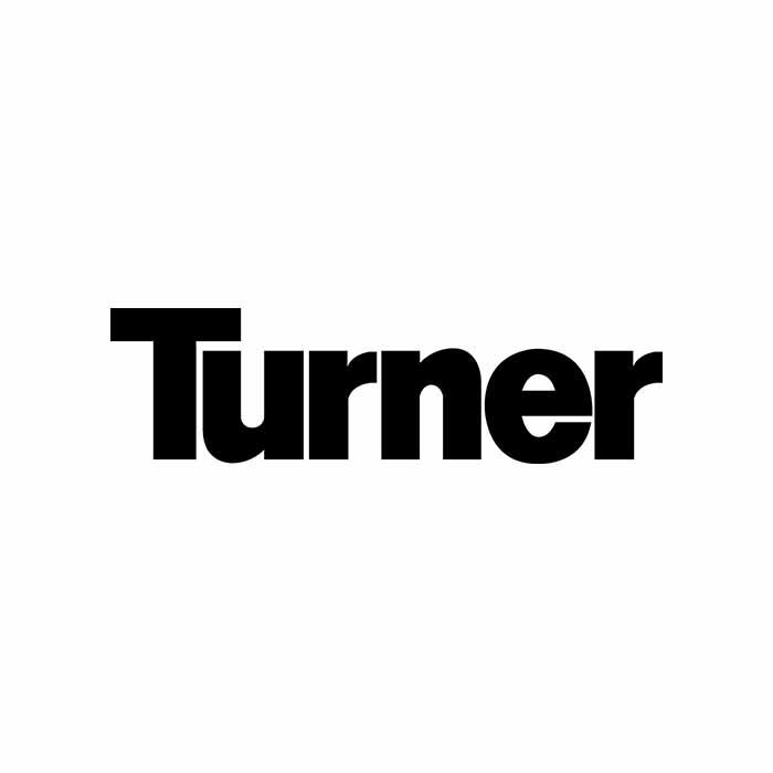 turner construction company700.jpg