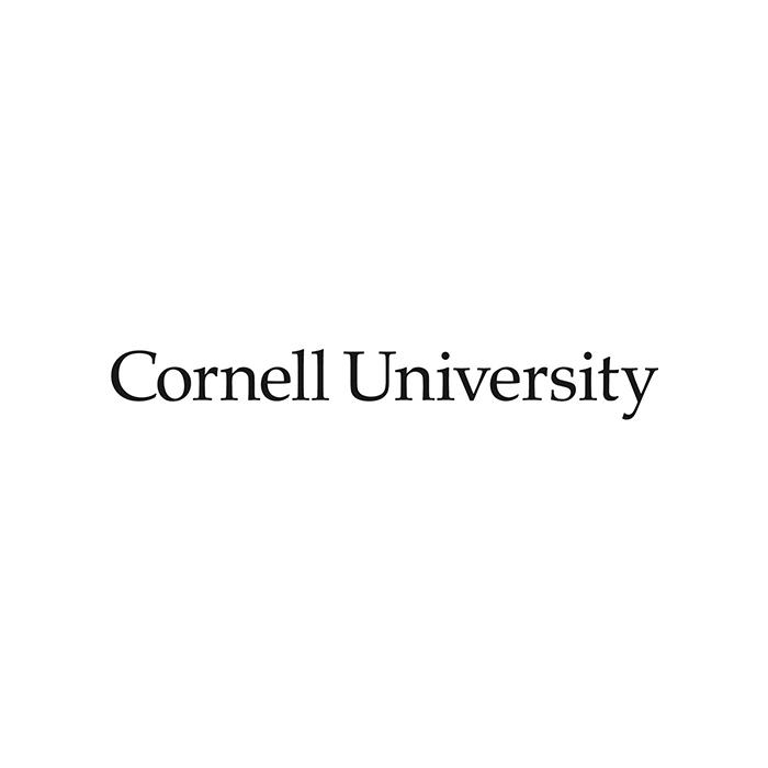 cornell-university-logo500.jpg
