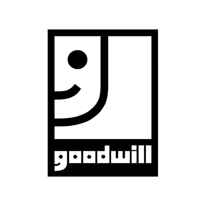 goodwill-logo700.jpg