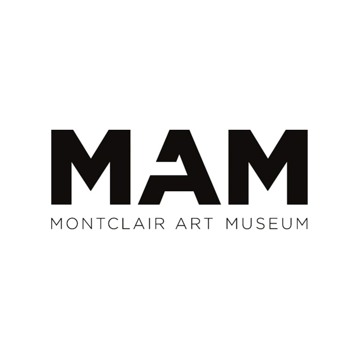 montclair-art-museum-logo700.jpg