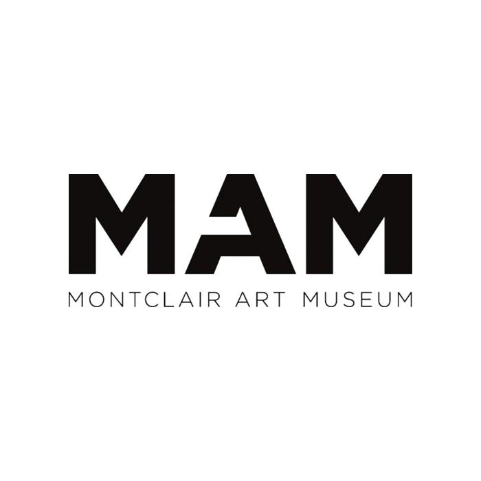 montclair-art-museum-logo700.jpg
