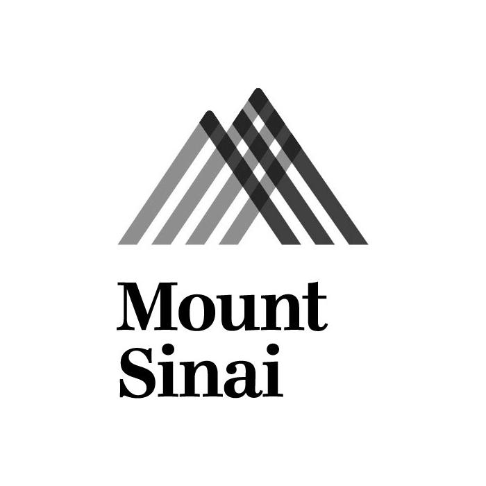 mount-sinai-logo700.jpg