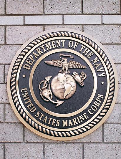 masterworkplaques-castbronze-medallion-militaryseal-navy-marinecorps.jpg