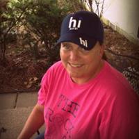 Donna Lawhon - Logistics