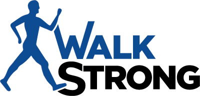 Walk Strong Foundation