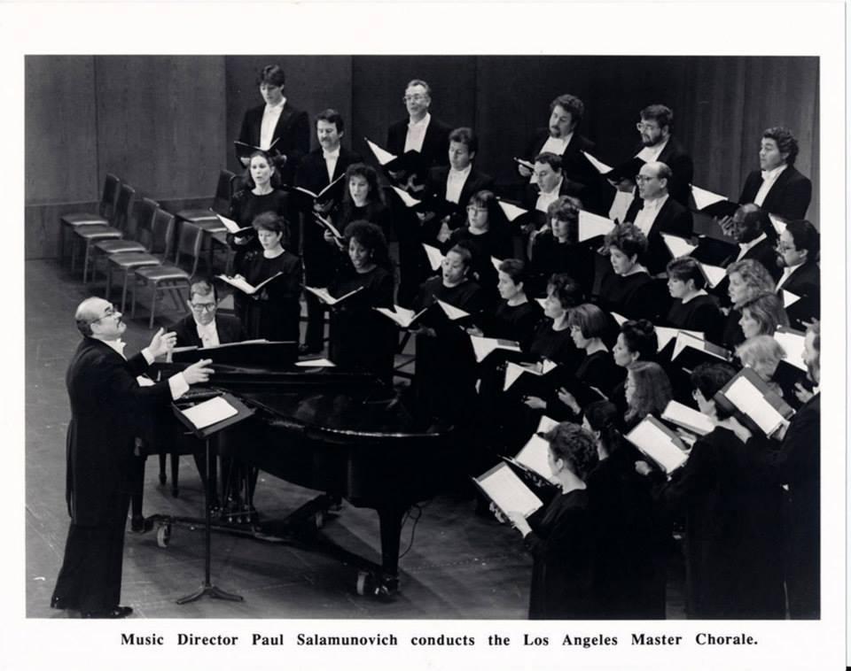 LAMC 1993.jpg