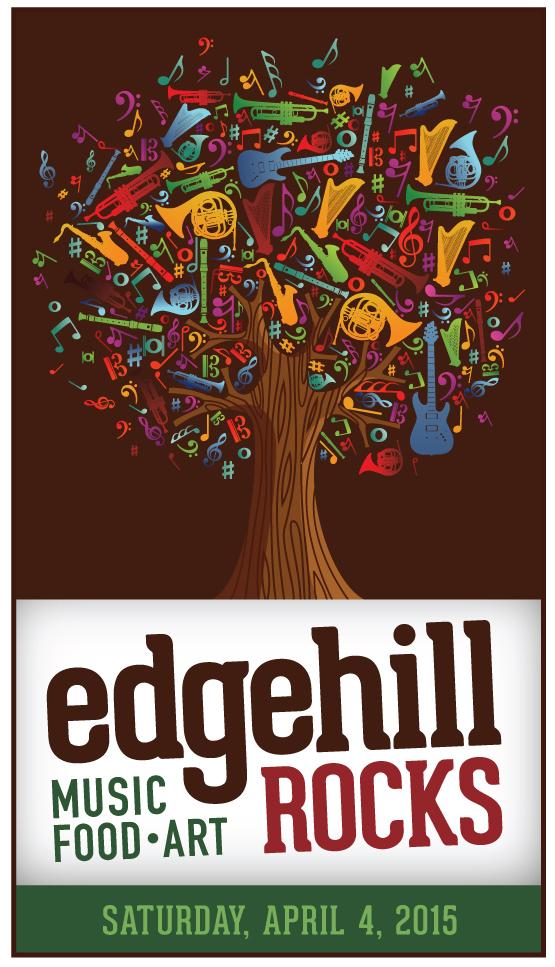 Edgehill-Rocks-Logo.jpg
