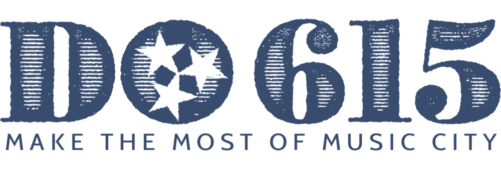 Do615 navy logo.png