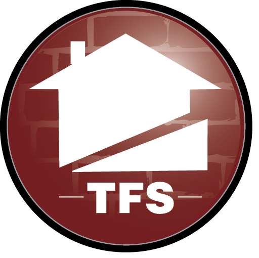 Tennessee Foundation Services