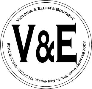 Victoria and Ellen's Boutique