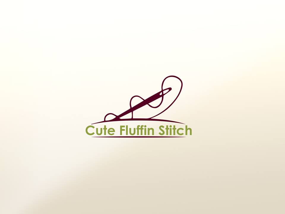 Cute Fluffin Stitch