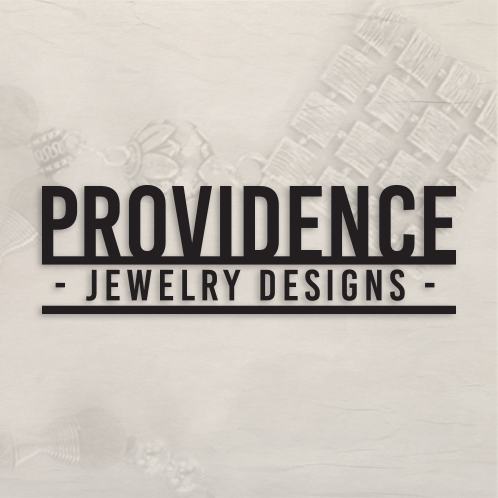 Providence Jewelry Designs