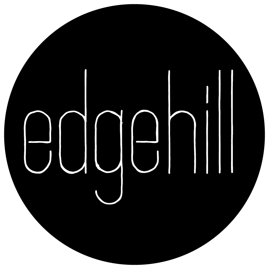 Edgehill_Logo_Circle.png