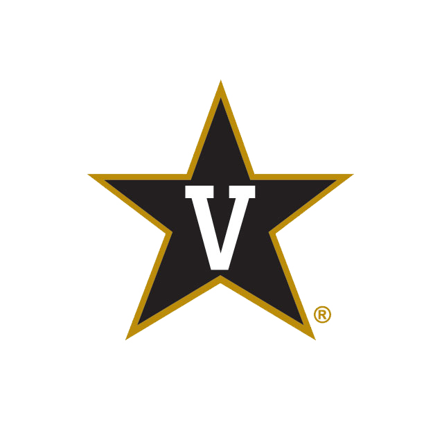 Vanderbilt Athletics.jpg