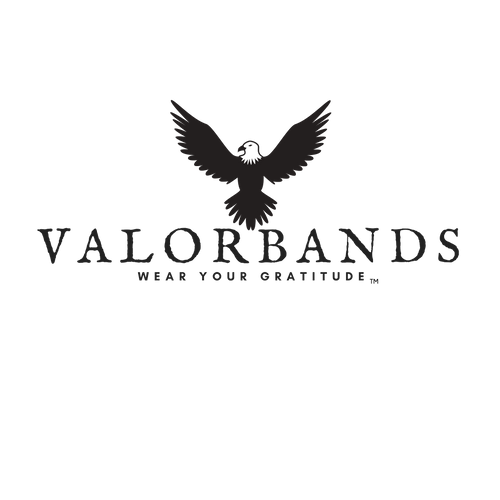 Valor Bands.png