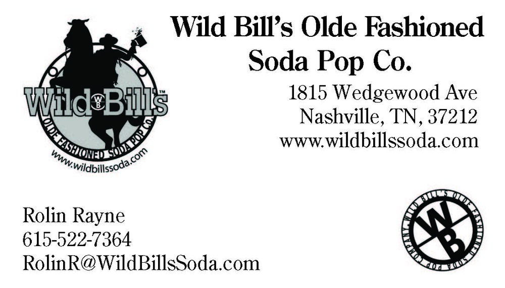 Wild Bills.jpg