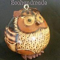 Ecohandmade.jpg