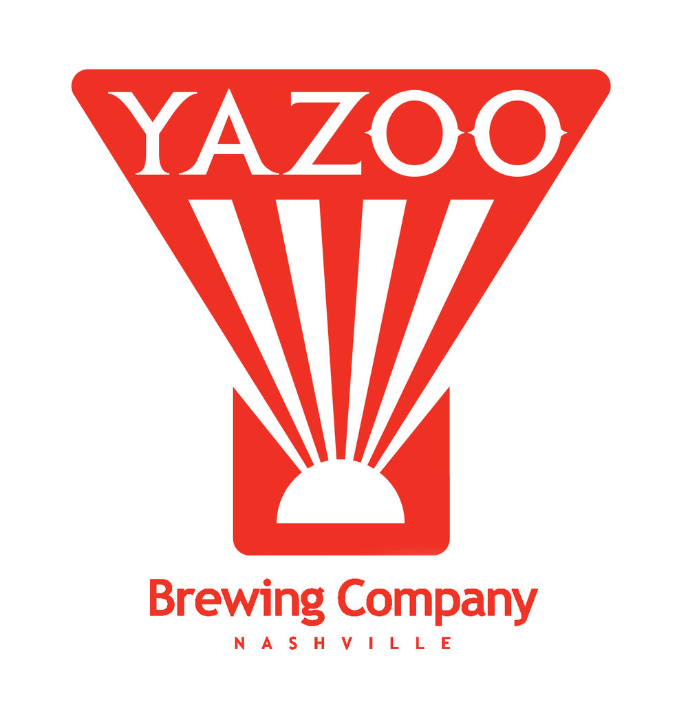 Yazoologo-Red.jpg