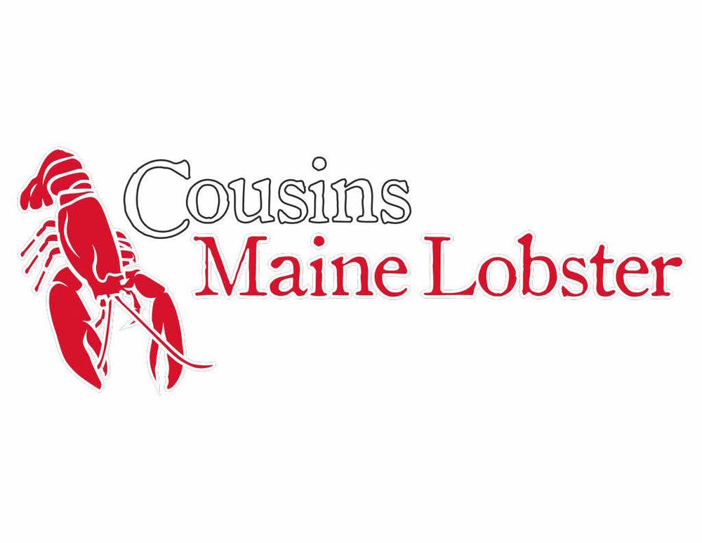 Cousins Maine Lobster.jpg