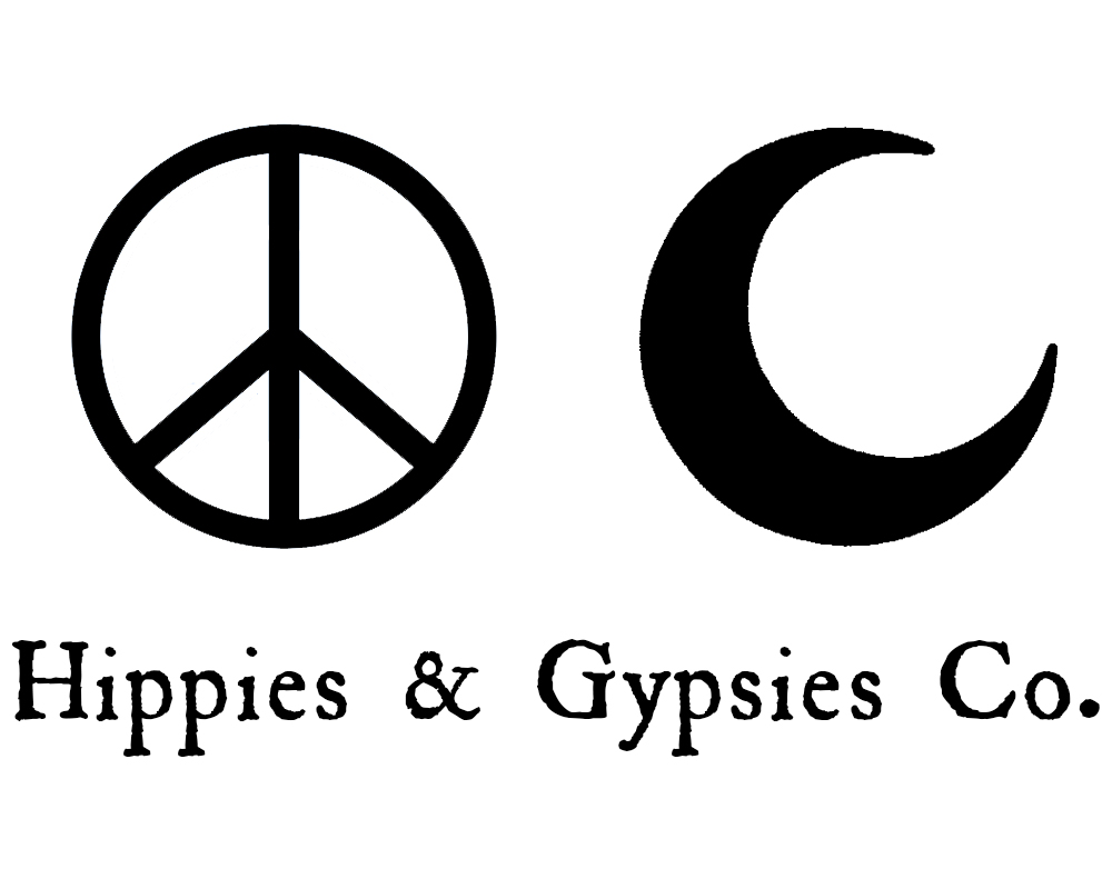 Hippies & Gypsies.jpg