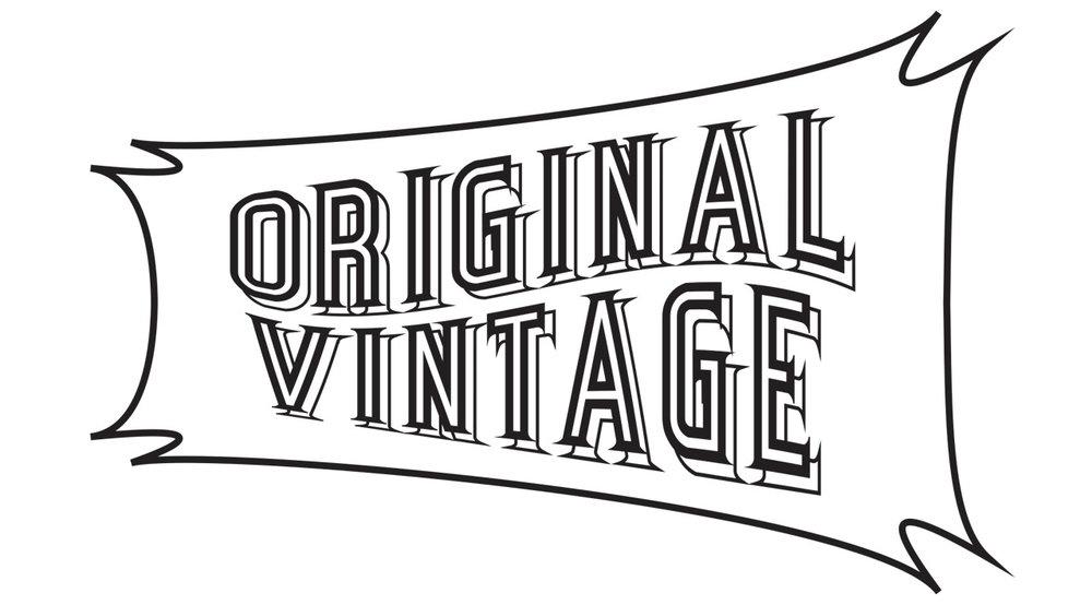 Original Vintage.jpg
