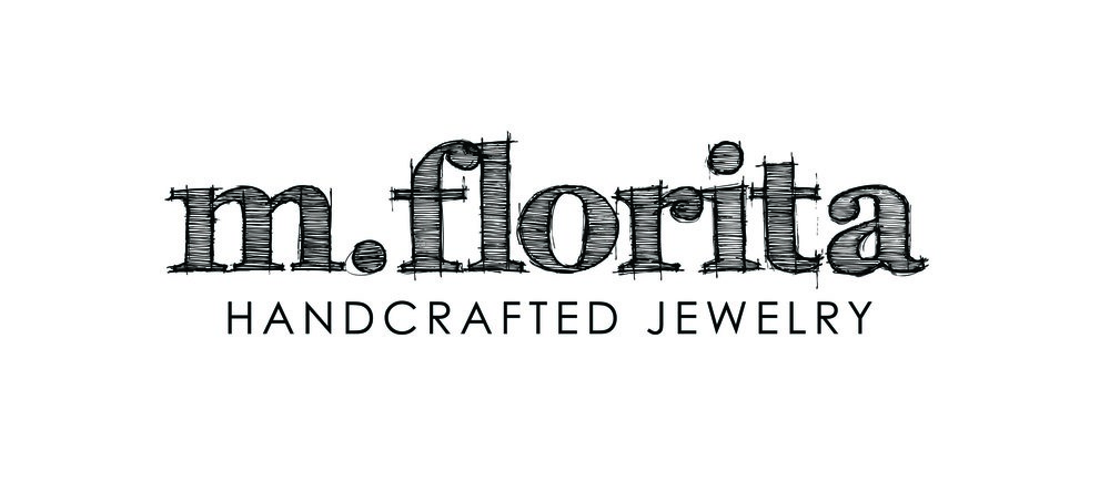 m.florita jewelry.jpg