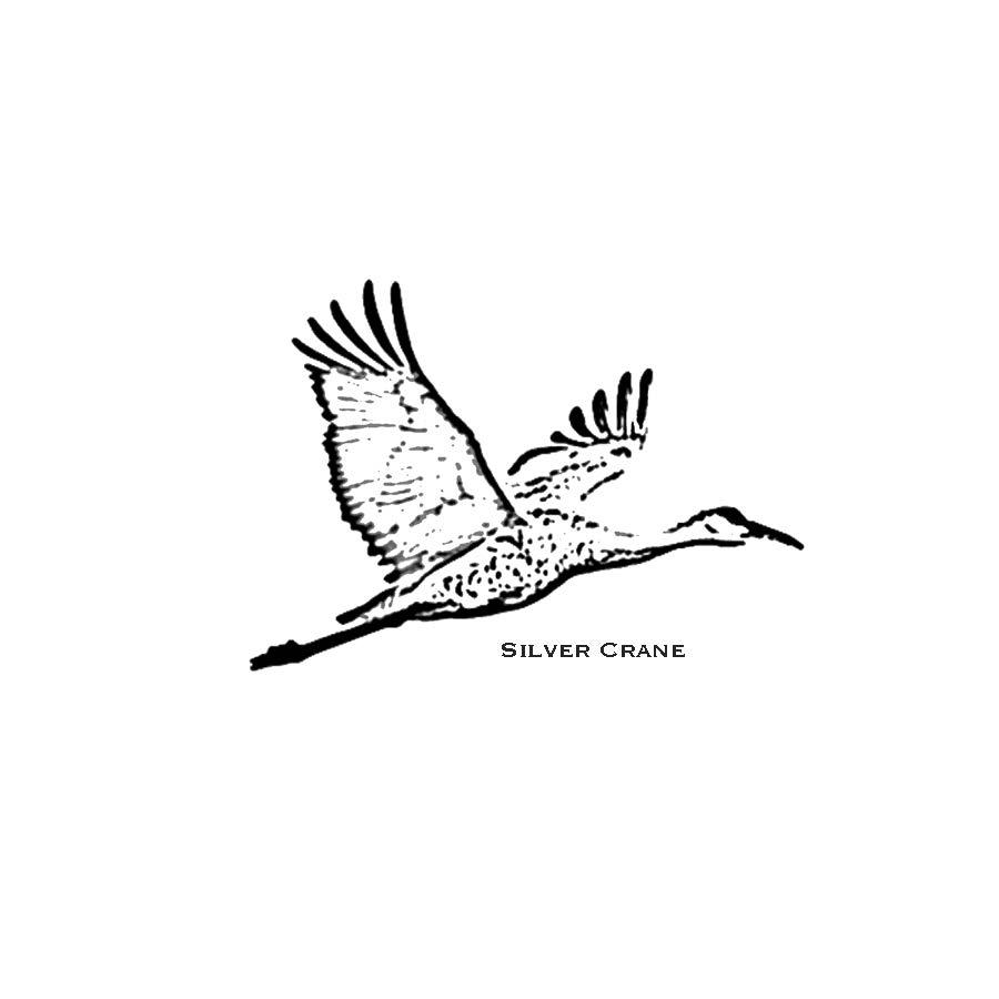 Silver Crane Jewelry.jpg