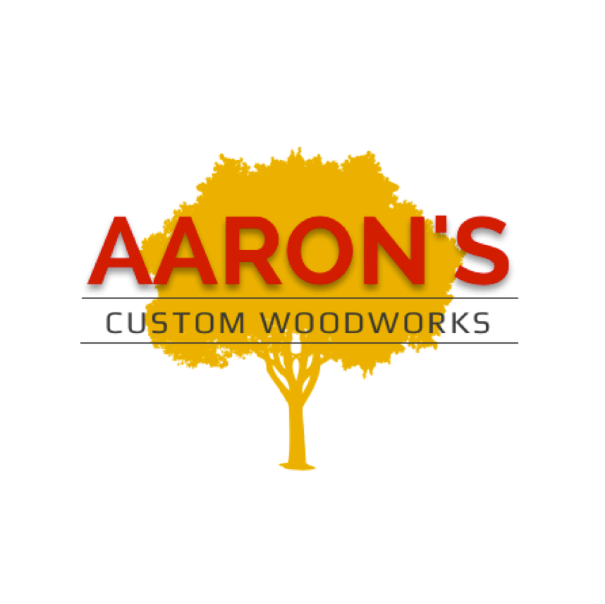 Aaron's Custom Woodworks.png