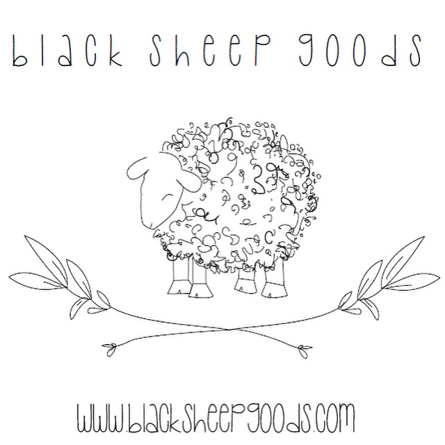 Black Sheep Goods.jpg
