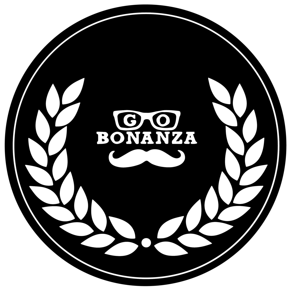 GoBonanza-decal-01.png