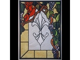 Angies Stained Glass.jpg